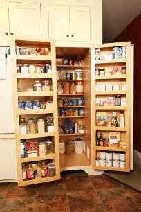 kitchen food storage ideas kitchen food closet storage ideas quecasita