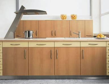 kitchen outlets reved the kitchen connoisseur furniture in an art nouveau style practical decoration