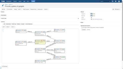 jira service desk data center pricing links hierarchy for jira agile atlassian marketplace