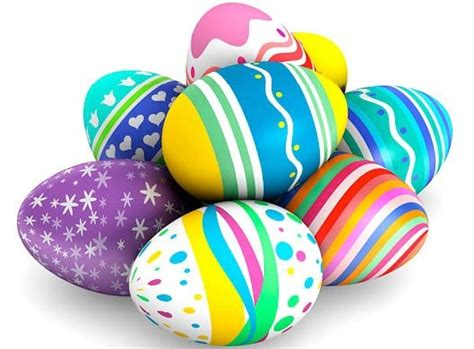 why easter eggs at easter how to hide your easter eggs top wristbands
