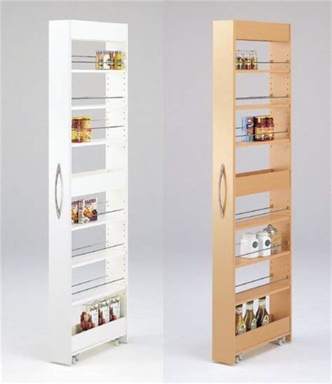 Kitchen Cabinet Pull Out Spice Rack by Best 25 Lid Storage Ideas On Pinterest Plastic Box