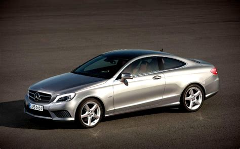 mercedes classic 2016 2016 mercedes c class coupe specification and review car