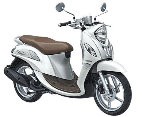 V Belt Only Mio Mio Soul Fino Dari Federal Astra Otoparts harga fitur dan spesifikasi yamaha fino 125 dan fino grande terbaru 2018