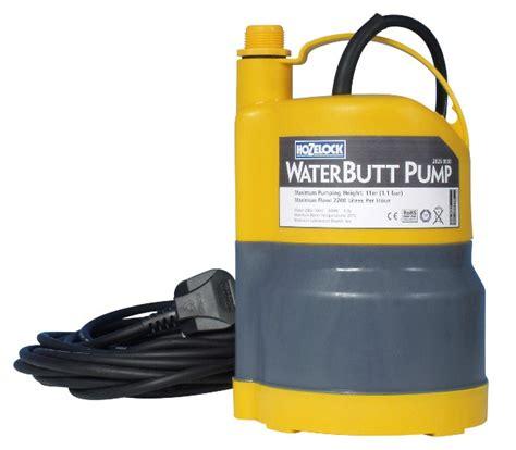 chauffage exterieur 698 pompe 224 eau d ext 233 rieur hozelock 135 99