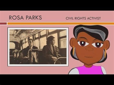 rosa parks biography for students 65 best black history month images on pinterest african