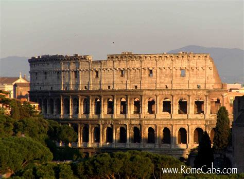 best places to see in rome top 10 must see places in rome rome cabs travel articles