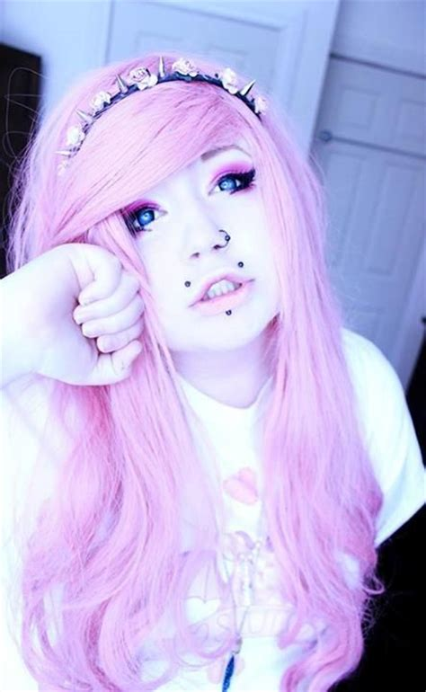 Chanya Suspender 17 best images about pastel on creepy