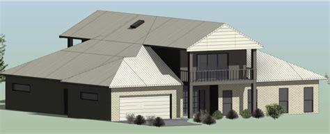 inno home design house design ideas