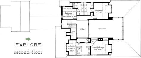 southern living open floor plans open floor plans southern living thefloors co