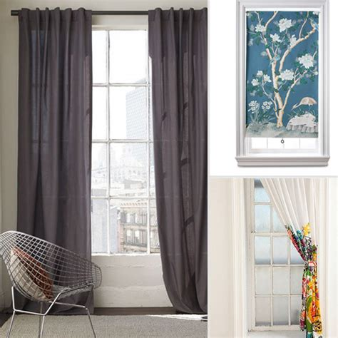 low cost curtains shopping for low cost curtains popsugar home