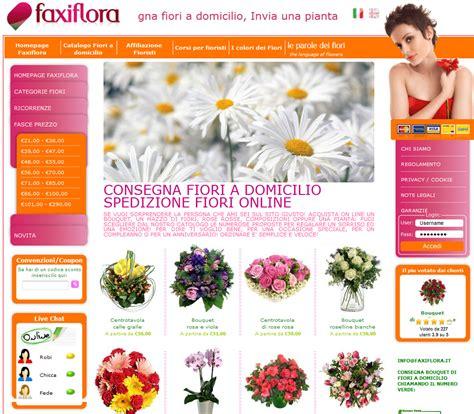 invio fiori invio fiori italia fiori on line invio fiori fiori