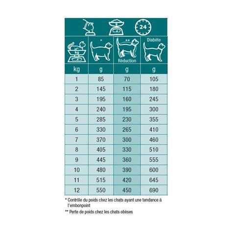 ab wann verzugszinsen berechnen schnell abnehmen 5 kilo in 2 wochen lassen