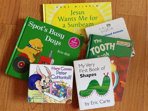 picture books for toddlers 12 everyday literacy activities for toddlers kidz activities