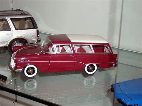Modellbau Auto by Gablenberger Klaus Blog 187 Suchergebnisse 187 Modellauto