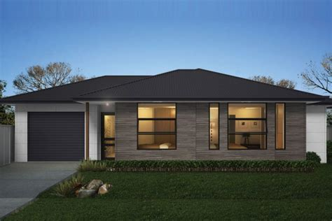 latest house designs in australia plans archive green homes australia