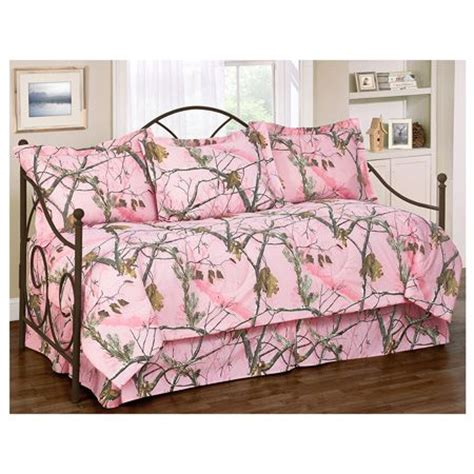 pink camo bedroom best 25 pink camo bedroom ideas on pinterest girls camo