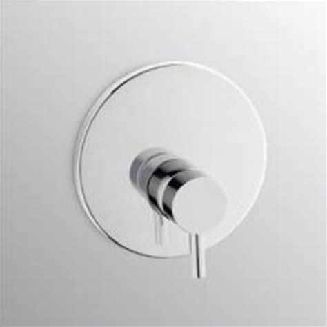 miscelatori per doccia ideal standard miscelatori doccia e rubinetteria ideal standard