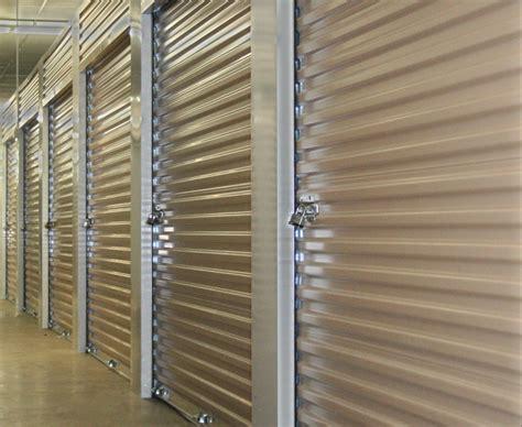 air conditioned storage units boynton florida air conditioned storage units palm bay fl dandk organizer
