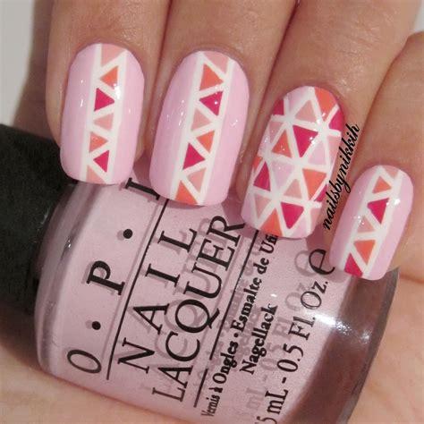 tutorial nail art striping the nail art trend tutorial the trend striping tape