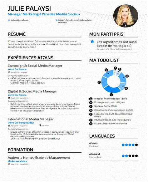 Resume Tips Yahoo Cv Format Nz Govt Cv Templates And Tips Work And Income Bitpub Cv Resumes Cv