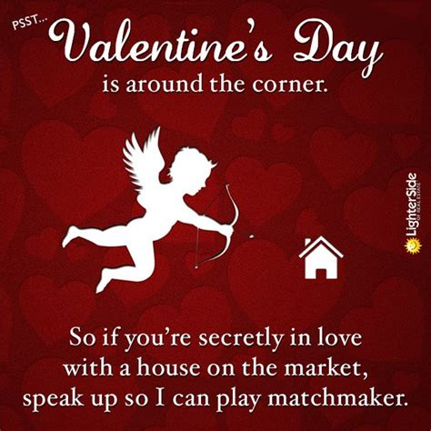 valentines properties for valentines day discover how fall in