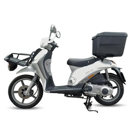 scooter piaggio liberty europe global stocks