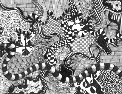 respect zentangle mrs cook s art class respect zentangle mrs cook s art class