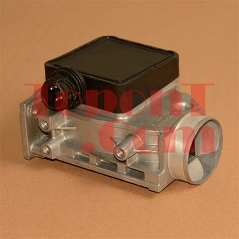 bmw airflow meter bmw e30 mass air flow meter