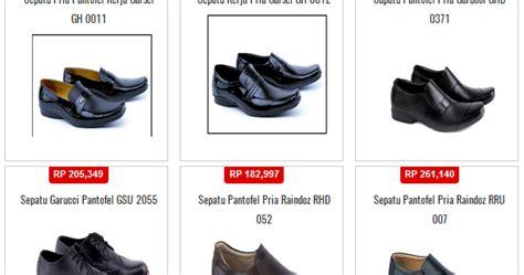 Ayo Beli Sepatu Kulit Pria Keren Asli Cdf 00 daftar harga sepatu kulit pria cibaduyut untuk pantofel 2017 083870688184 jual sepatu casual