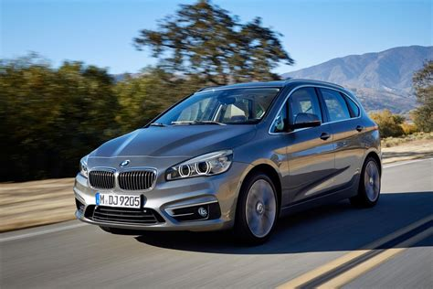 front wheel drive bmw bmw unveils front wheel drive carrier