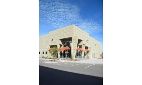 countryclub01 painting company tucson chandler and mesa