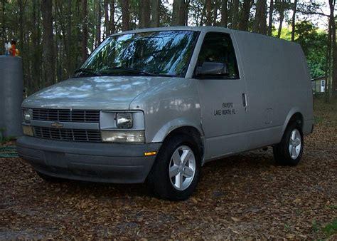 small engine service manuals 1995 chevrolet astro interior chevrolet astro cargo van questions good better best