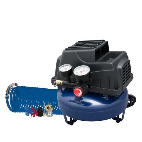 campbell hausfeld  gal air compressor  basic