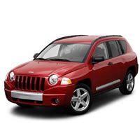 jeep compass service manual 2007 2009 pdf automotive service manual