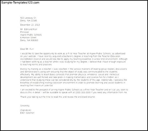 cover letter sle date 28 year cover letter exles 28 images cover letter for of
