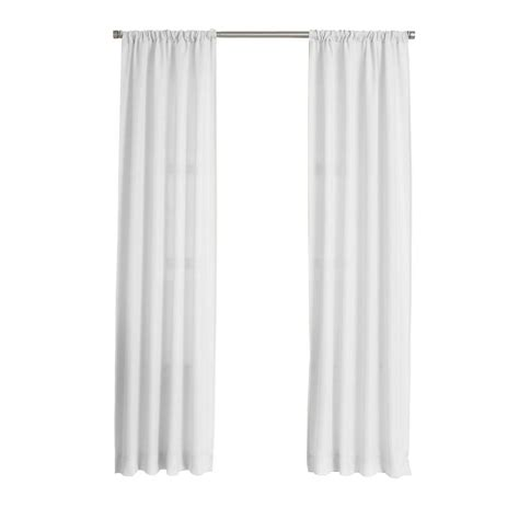white curtain texture white curtains texture www imgkid com the image kid