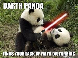 Memes De Pandas - pin by brayden griffin on cute pinterest panda animal