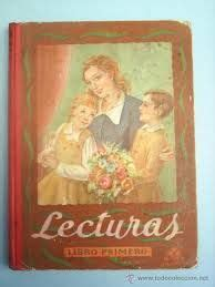 libro the collector of lives 1000 images about cuentos antiguos on libros bibs and literatura