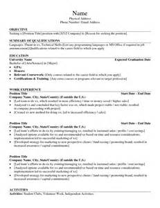 resume skills list best template collection
