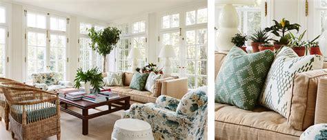 decorating with pillows decorating with pillows mcgrath ii blog