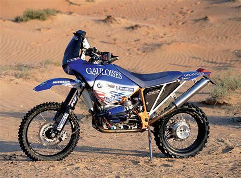 Bmw Motorrad Paris by Bmw Motorrad Paris Dakar
