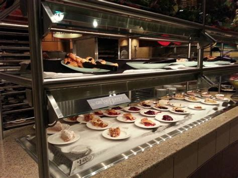 hinckley grand casino buffet grand buffet hinckley restaurant reviews phone number photos tripadvisor
