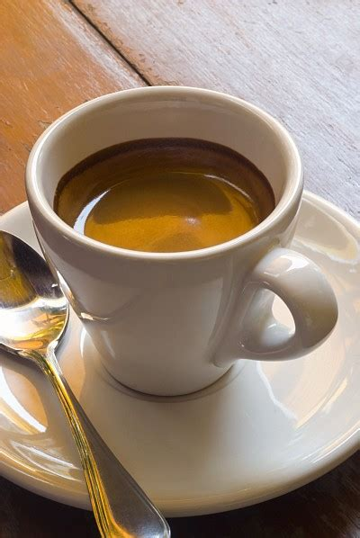 Five Amazing Espresso Coffees   These might Be the Best Beans for Espresso