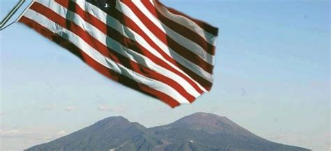consolato americano di come raggiungere il consolato americano stati uniti napoli