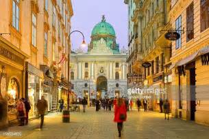 vienna south wien vienna austria stock photos and pictures getty images