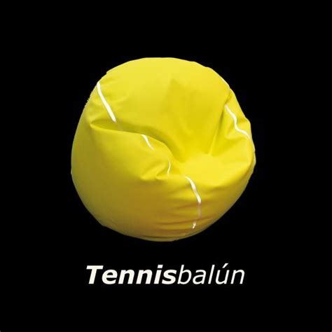 poltrona fracchia arquati genova tennis poltrona fracchia poltrona a