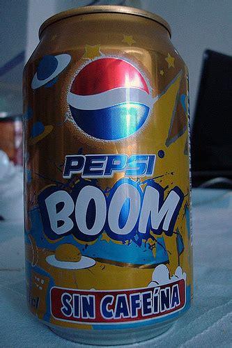 corte ingles arapiles madrid pepsi boom flickr photo sharing