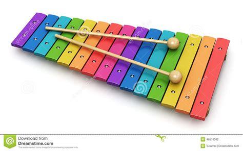 imagenes animadas de xilofono xil 243 fono stock de ilustraci 243 n imagen de creatividad