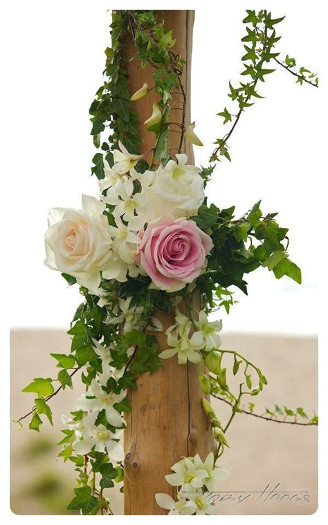 Lula Flower Top 89 best images about arcos de flores on woods wedding ceremony wedding chuppah and
