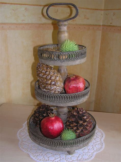 Etagere Obst by 1000 Images About Etagere On Deko Home And